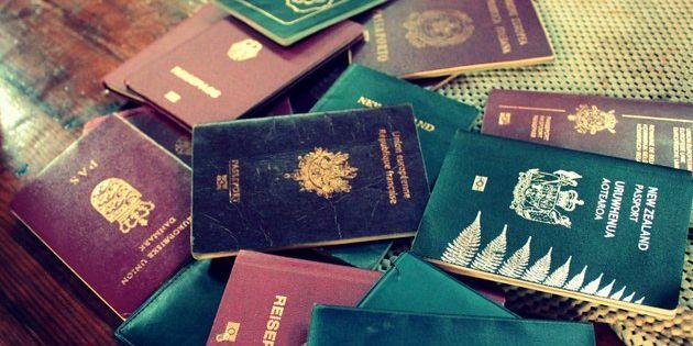 Schengen Visa Travel Insurance Reviews