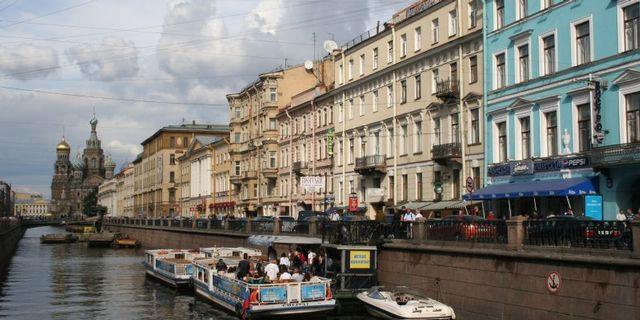 Europe Travellers Forum