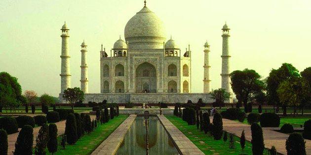wiki preigos traveling world wonder